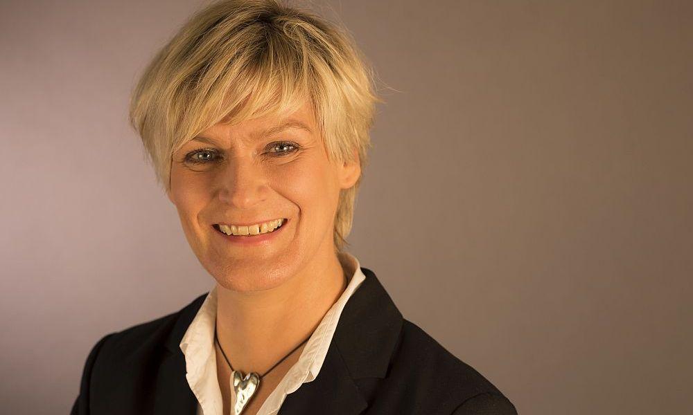 Katrin Berg
