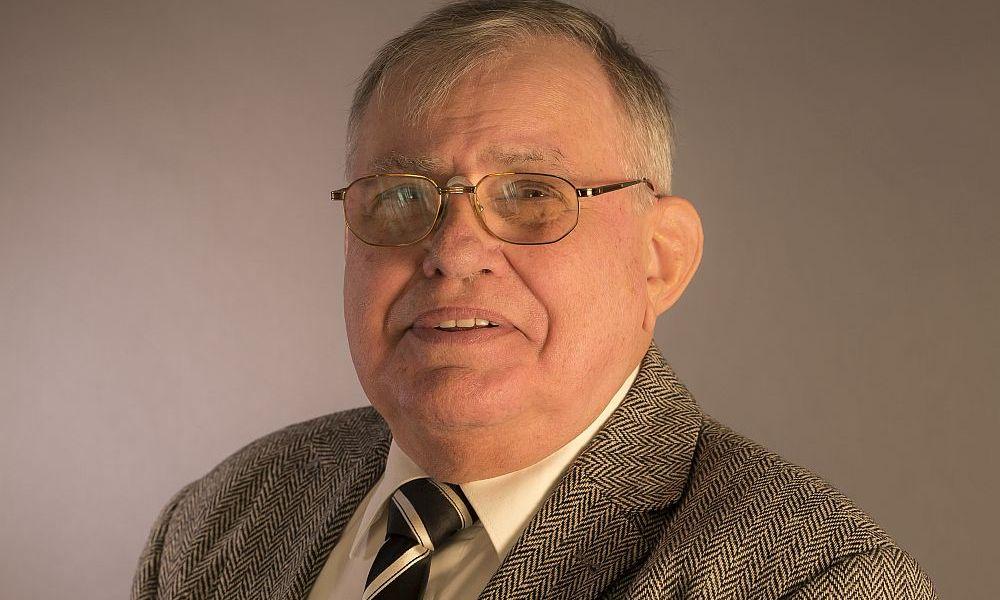 Dieter Bendig
